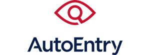 autoentry - Xero integrations Beyond Accounting Dublin