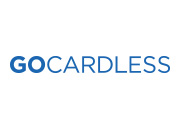 GoCardless - Beyond Accounting partnerships and certifications to help you grow